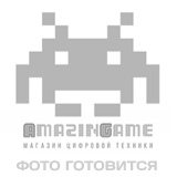 Картридж Nintendo Game Boy advance Finding Nemo (б/у)